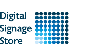 Digital Signage Store